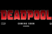 First Look at Ryan Reynolds in Deadpool Costume