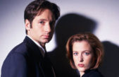 More Mysteries Coming – The X-Files Returns to TV with 6 Episodes