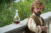 First Four Episodes of Game of Thrones Season 5 Leaked