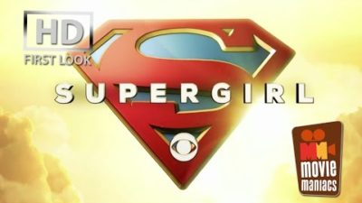 Supe's Cousin is Here – Supergirl Trailer and Synopsis Released Online