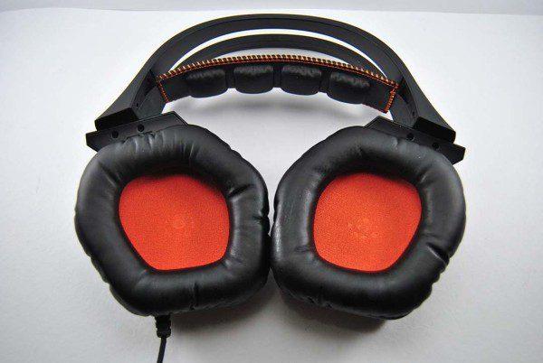 strix 2.0 muffs