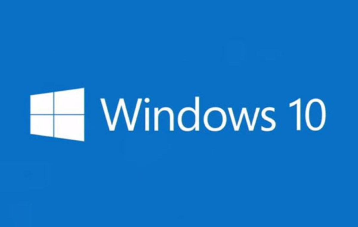 Time to Upgrade – Windows 10 will be given for Free to Testers