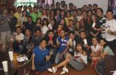 ASUS Zenfone 2 PixelMaster Party in Davao – A ZenFone Fan Gathering