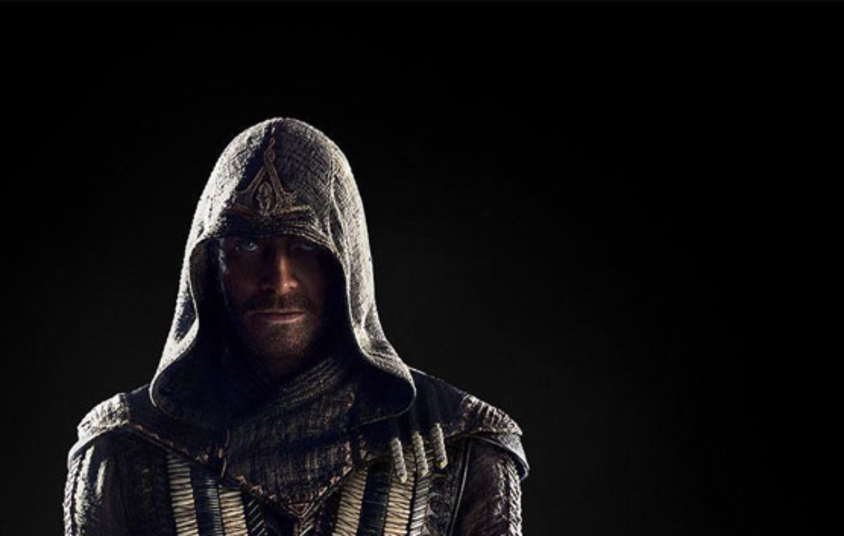 The Assassin's Creed Movie will Take Place on Same Universe in Games
