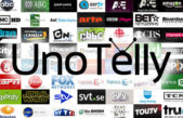UnoTelly DNS Service Review – Accessing Geo-Blocked Channels