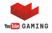 A Twitch Rival Has Arrive – YouTube Gaming is now Live