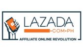Lazada Affiliates Online Revolution Roadshow 2015