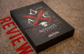Review – Assassin's Creed Syndicate