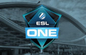 ESL One Dota 2 Tournament is coming to the Philippines