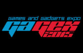 Games and Gadgets Expo 2015 (GAGEX 2015)