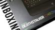Unboxing – Razer Deathstalker Chroma