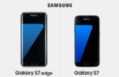 Samsung Galaxy S7 and S7 Edge Pre-Registration now open on Smart