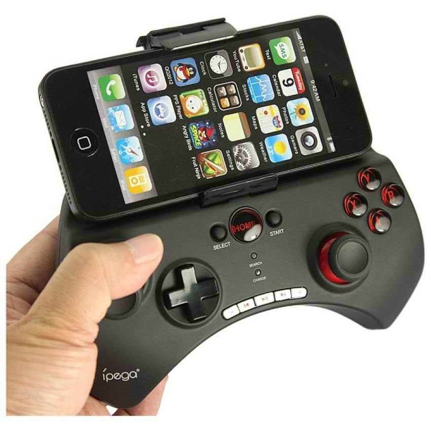 ipega-pg-9025-wireless-bluetooth-game-controller