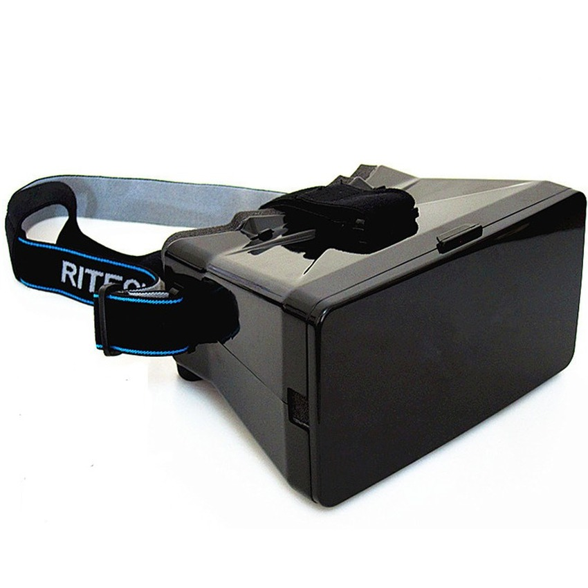 universal-virtual-reality-3d-video-glasses