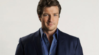 Nathan Fillion's Role in Guardians of the Galaxy Vol. 2?