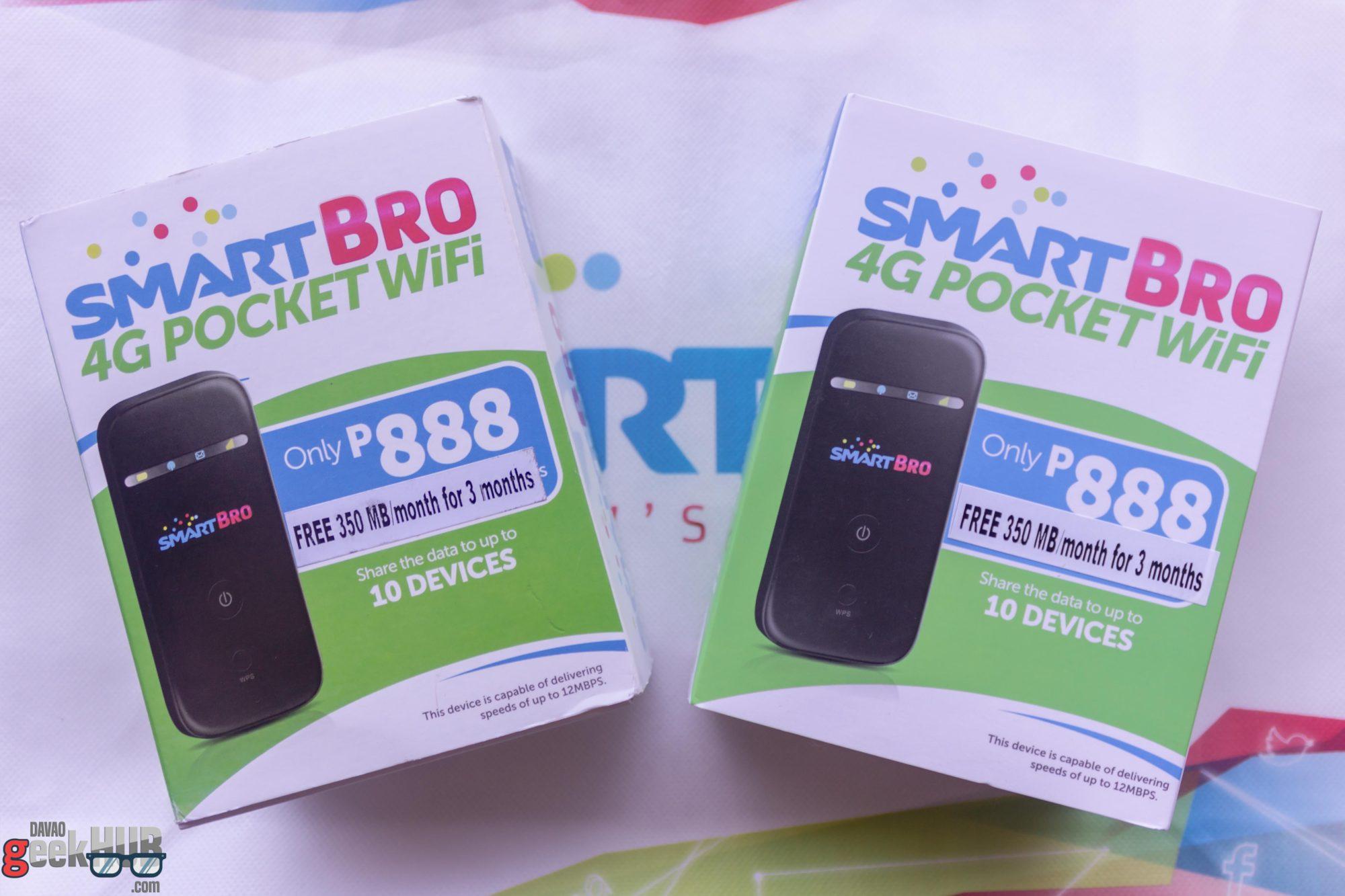 SmartBro888 09