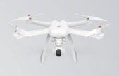 Xiaomi Announces Mi Drone – A Bang for the Buck Drone