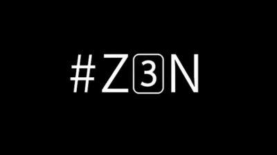 ASUS releases ZenFone 3 Teaser for the Zenvolution Event