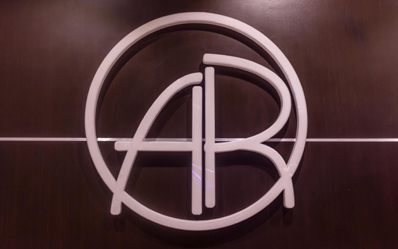 A. Refinery Concept Store Launches in Davao City