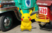 Smart Offers 7 Days Free Access to Pokemon Go after its Launch