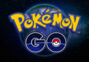 Pokemon Go just Launched in the Philippines