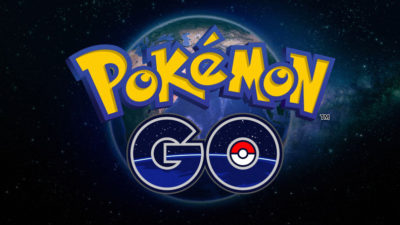 The much awaited Pokemon Go Game  just Launched in the Philippines