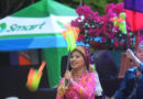 Davao City's Kadayawan Festival is Powered by Smart
