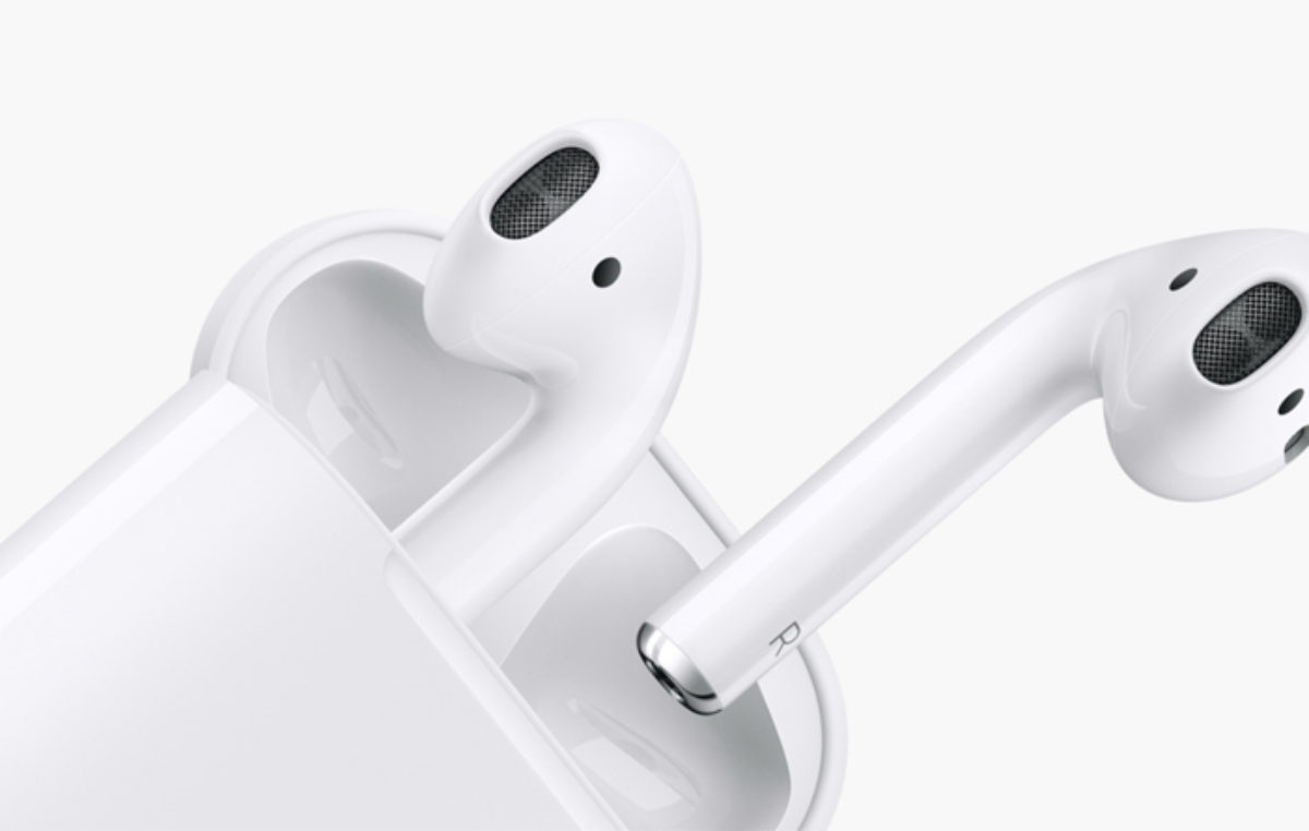 What you Need to Know About Apple's New AirPods – Should You Buy It?