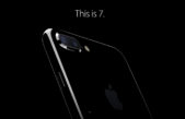 iPhone 7 and 7 Plus Launched, Here's All You Need to Know