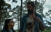 The Full Trailer for Logan was just Released Online