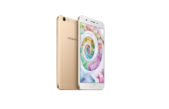 OPPO Now Philippines' 2nd Bestselling Smartphone Brand