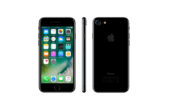 Smart Now Offers iPhone 7 and iPhone 7 Plus Plans