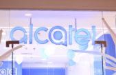 Alcatel Opens Its First Concept Store here in Davao City