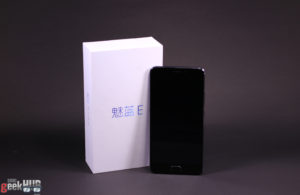 Meizu M3e Unboxing and Review