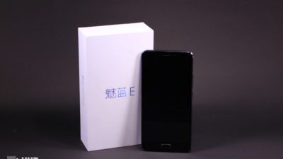 Meizu M3e Unboxing and Full Review – Quality Phone at a Low Price?