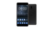 Nokia is back with Nokia 6 Android Phone