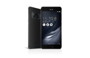 Introducing the ASUS ZenFone AR