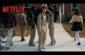 Netflix's Stranger Things Season 2 Teaser is Out, Watch it Here