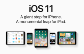 iOS 11 is here – Here's What You Need to Know About the New OS