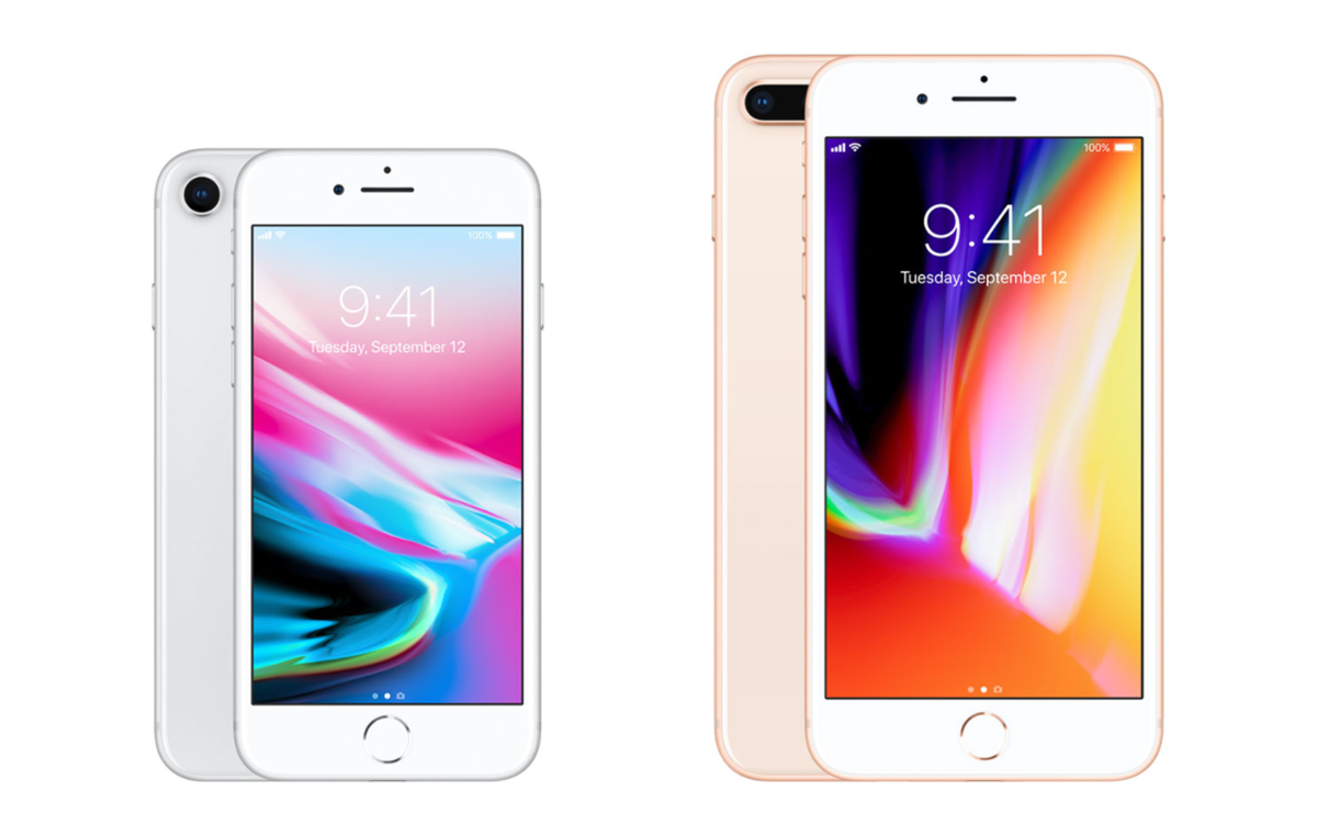 iPhone 8 and iPhone 8 Plus – Is it Worth the Upgrade?