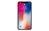 Here's Everything You Need to Know about the iPhone X