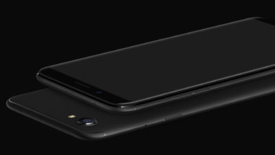 OPPO F5 Launched in the Philippines – Features, Specs, and Price