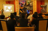 Gigabyte Brings Mod On x OC to Davao City with Jesse Tiongson