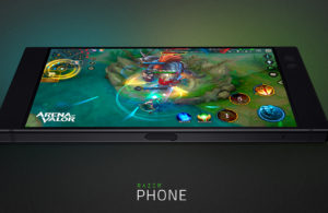 The Razer Phone – Know the Beast of a Gaming Phone