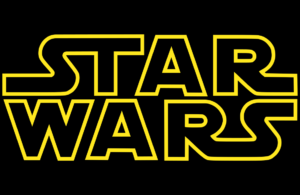Disney Announces New Star Wars Trilogy and Live-Action TV Series