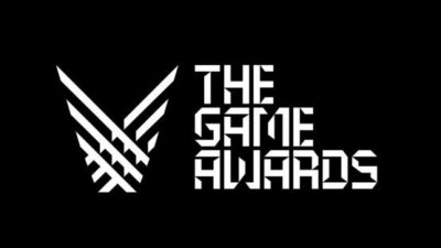 The Nominees for The Game Awards 2017 are up, Vote Now!