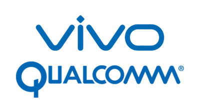 Vivo Signs 4 Billion Dollar Partnership with Qualcomm
