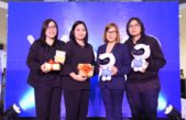 Long-Term Partnership Officially Sealed by Vivo and Robinsons