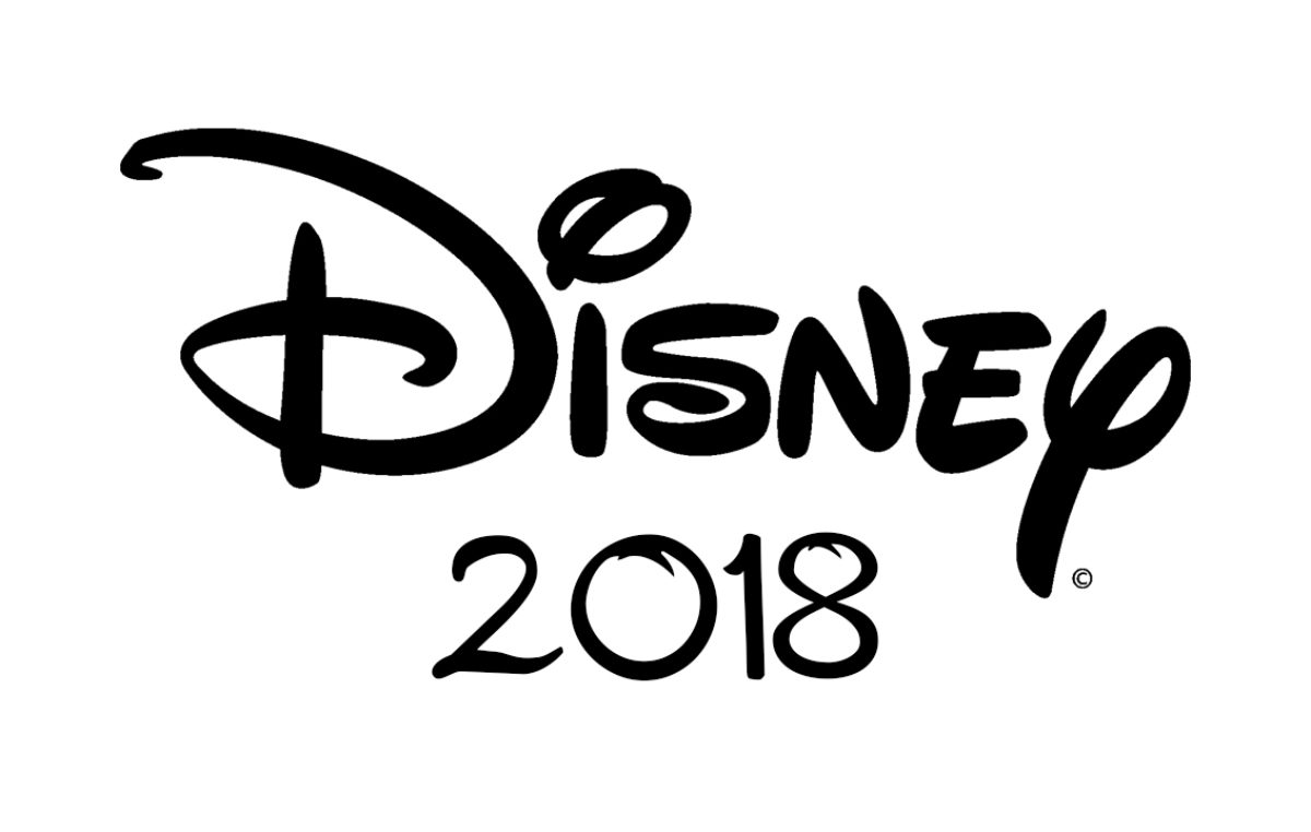 The 2018 Disney Movie Schedule Star Wars Marvel And More