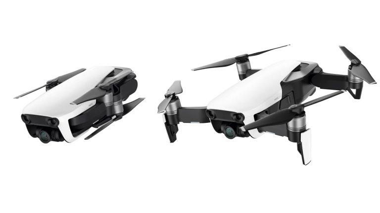 Commander moteur de drone et avis avis drone film